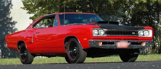 1969-Dodge-Super-Bee-657567