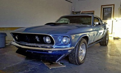 1969-Ford-Mustang-4565
