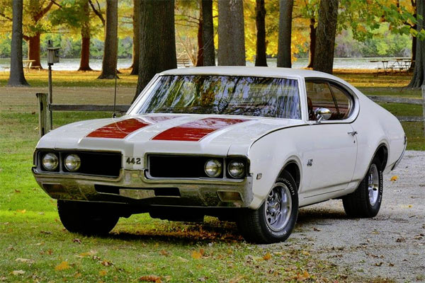 1969-Oldsmobile-442-By-Todd-Cooper-2564672