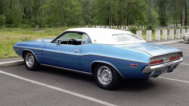 1970-Dodge-Challenger-145656546456