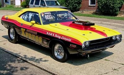 1970-Dodge-Challenger1rgf163