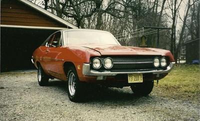 1970-Ford-Falcon-23