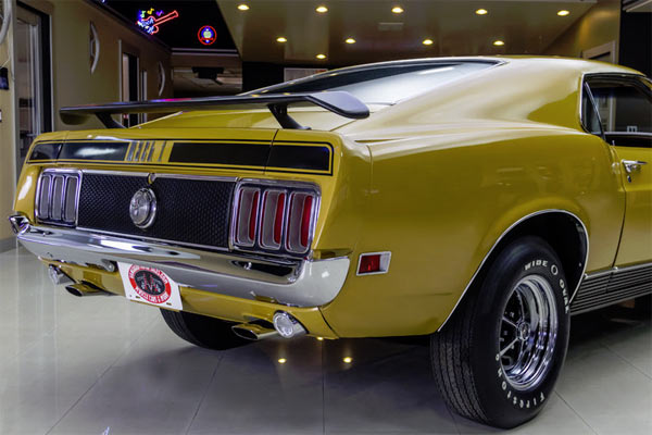 1970-Ford-Mustang-Mach-1-1344