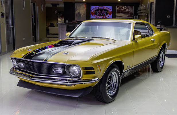 1970-Ford-Mustang-Mach-1-1342