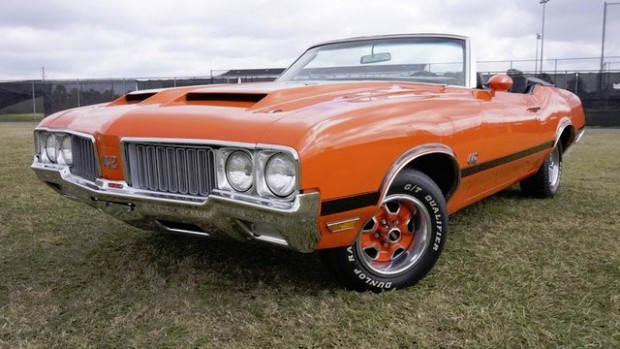 1970-Oldsmobile-442-Cutlass-56792