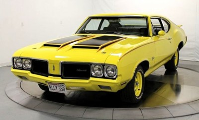 1970-Oldsmobile-Cutlass-Rallye-350-657866575