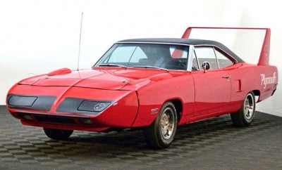 1970-Plymouth-Road-Runner-Superbird-56745431435