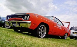 1970-Plymouth-Roadrunner-1352