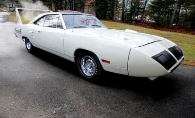 1970-Plymouth-Superbird-6786754656