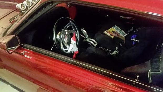 1970-Pro-Street-Mustang-Mach1-56756768678