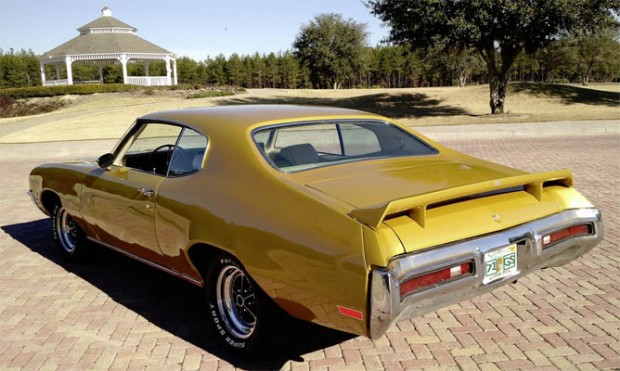 1971-Buick-GS7645765