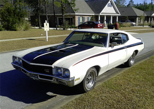 1971-Buick-GS7645761