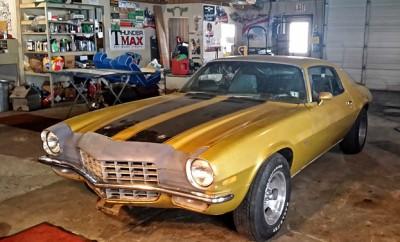 1971-Chevrolet-Camaro-Z28-456546464534