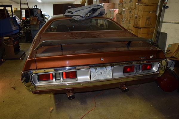 1971-Dodge-Charger-Super-Bee-426-Hemi-122