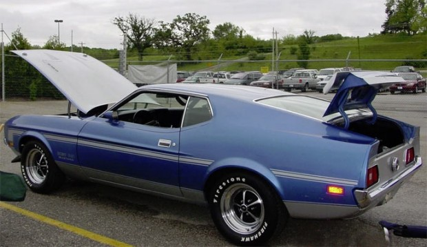 1971-Ford-Mustang-Boss-351-565675