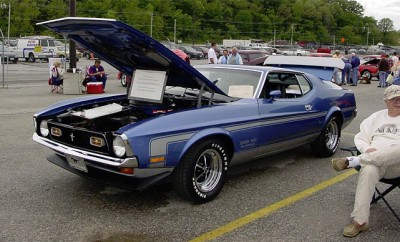 1971-Ford-Mustang-Boss-351-563