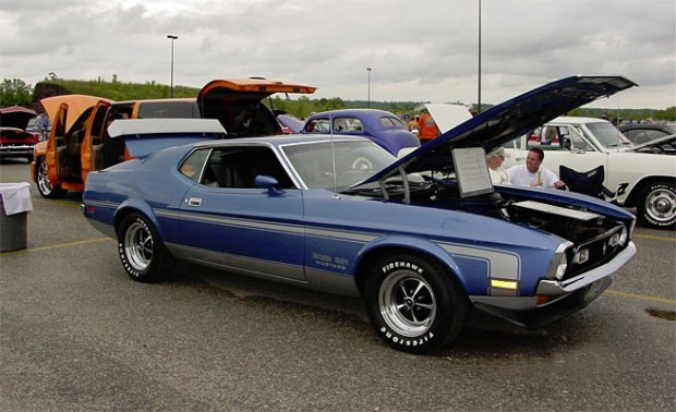 1971-Ford-Mustang-Boss-351-562
