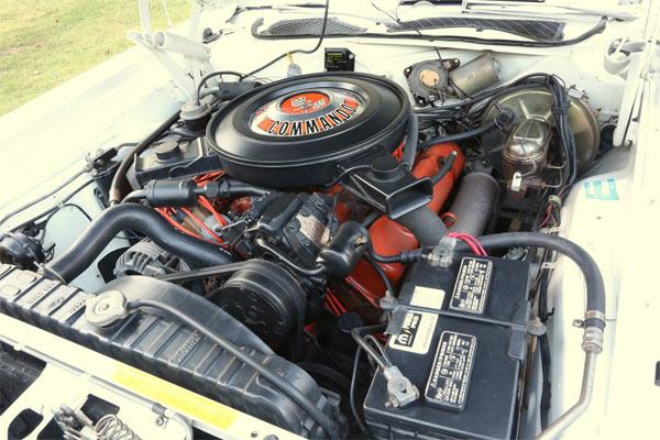 1971-Plymouth-GTX-24565854646