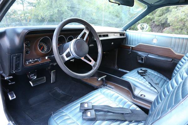1971-Plymouth-GTX-245658456