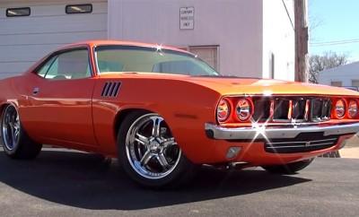 1971-Plymouthcuda-rth1656