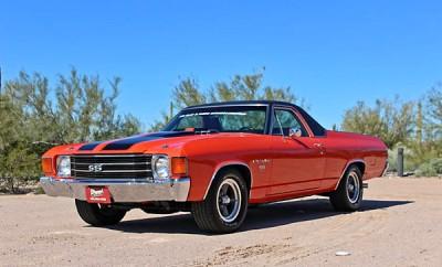 1972-Chevrolet-El-Camino-SS-1546