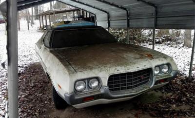 1972-Ford-Torino-75ytr
