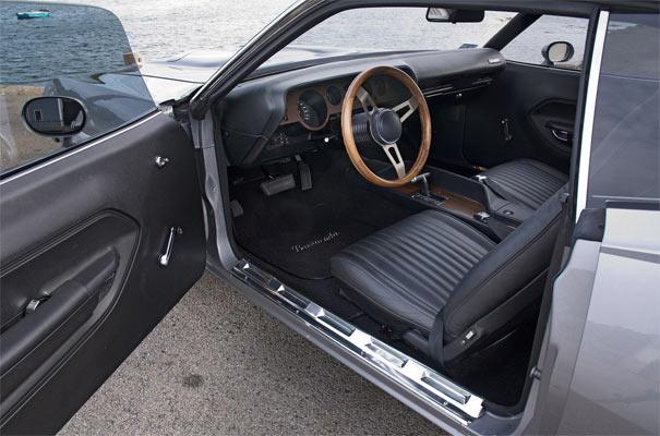 1972-Plymouth-Barracuda-Hemi-5675456