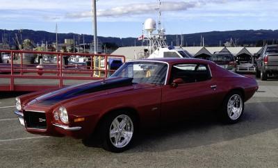 1973-Chevrolet-Camaro-Z28-13832