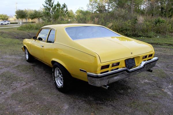 1973-Chevrolet-Nova-125