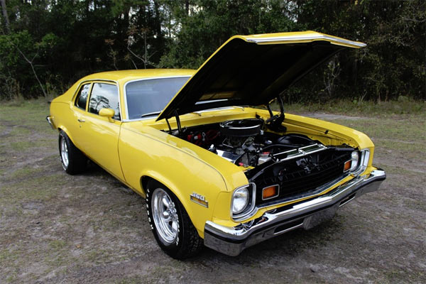 1973-Chevrolet-Nova-12546