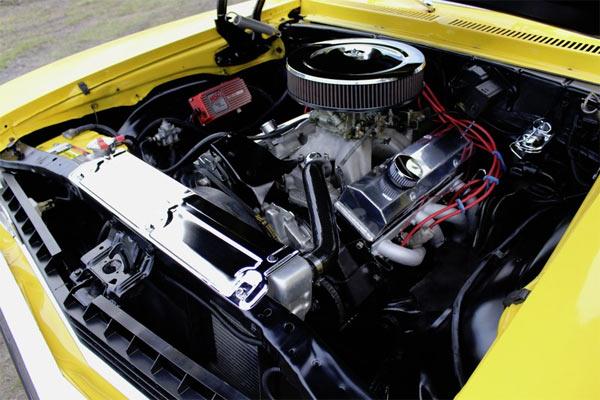 1973-Chevrolet-Nova-406-146576