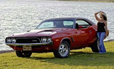 1973-Dodge-Challenger-6575