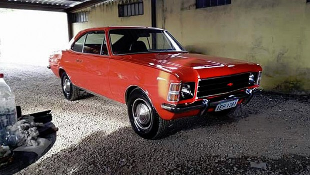 1978-Chevrolet-Opala-Gran-Luxo-65456546