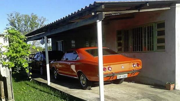 1978-Chevrolet-Opala-Gran-Luxo45