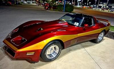 1980-Chevrolet-Corvette-1354343
