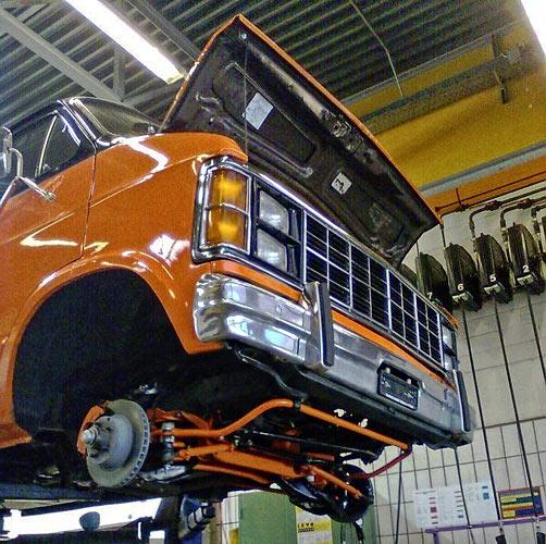 1980-Dodge-B-200-5672