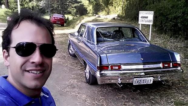 1980-Dodge-Magnum-158894