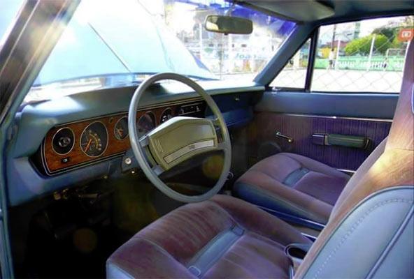 1980-Dodge-Magnum-15889456