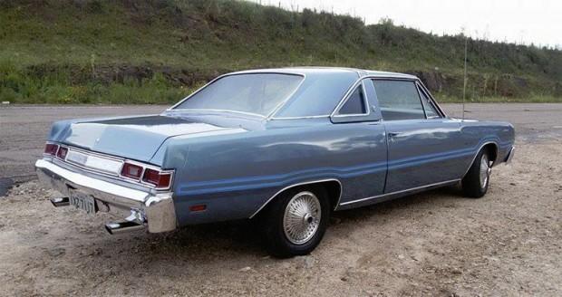 1980-Dodge-Magnum-15889