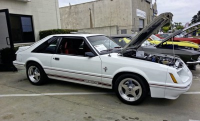 1984-20th-Anniversary-Mustang-GT350-156