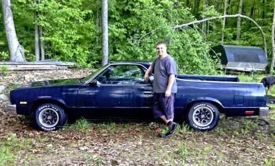 1986-Chevrolet-El-Camino-Choo-Choo-Custom-15945