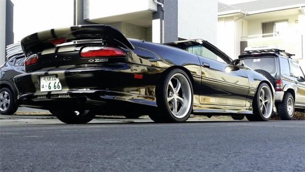 1995-Camaro-Z28-13763