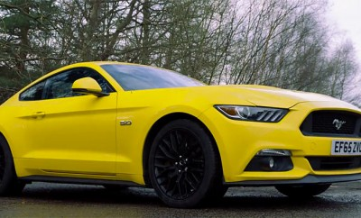 2016-Ford-Mustang-5676