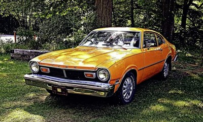 A-1976-Ford-Maverick-1657654654
