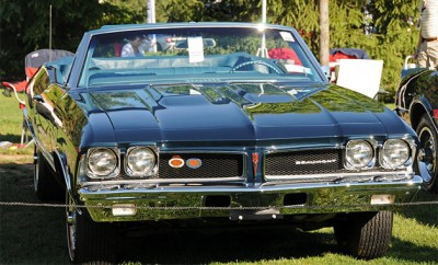Beaumont-SD396-Musclecar-135