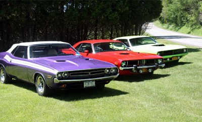 Bunch-Of-Muscle-Cars2th12546