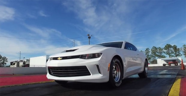 2016 Copo Camaro For Sale Html Autos Post