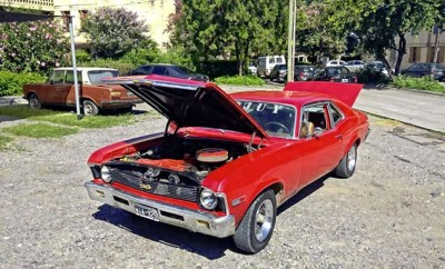 Chevrolet-Chevy-65765465