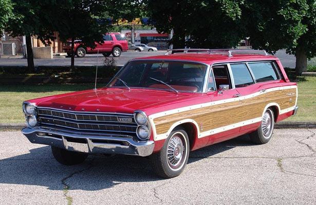 Classic-Wagons-56756y5