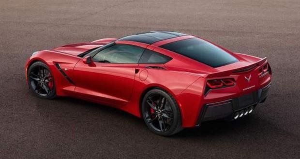 Corvette-trthg63